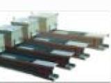 南京柴油发电机回收南京电缆线回收公司