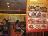 韩国料理加盟没有经验也可以开店