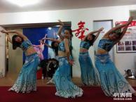 舞蹈企业培训