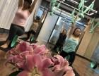 石家庄优越瑜伽学院10月份瑜伽教练培训招生中