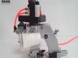气动缝包机N600A-AIR防爆型