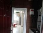 椒江颐景名苑 酒店式单身公寓,情侣租房首选。价格实惠。