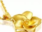 免费上门回收黄金白金钻石名表名包 可抵押可代购新品