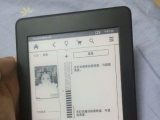 出售九成新kindle paperwhite 2