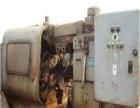 潮州电动机回收,潮州二手电动机回收,潮州废旧电动机回收