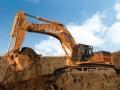 邢台挖土机培训学校哪所好挖掘机驾驶学校钩机学校学挖掘机技术