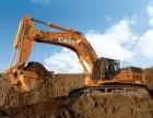 邢台附近最好的挖掘机短期培训学校 钩机培训学校
