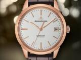 黃南宇博手表回收公司