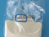 广东省进口陶瓷砂超值低价,尽在远创陶瓷