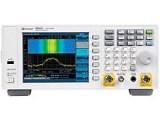 回收 安捷伦Agilent N9322C,频谱分析仪