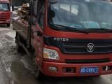 青岛废旧家具清运,青岛大件垃圾停运,废旧木料清运