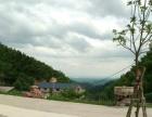 (整栋出租)南岳原生态景区别墅,养生避暑,农家乐