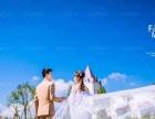 巴中巴黎婚纱:疼爱老婆的30个小细节
