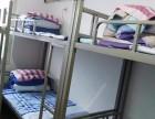 双榆树学生公寓床,位出租,可日租,月租,拎包入住,拎包入住