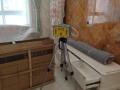 大连专业除甲醛,装修污染治理,新房快速入住,甲醛检测