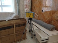 大连专业甲醛检测,室内空气净化,专业设备,专业施工,专业服务