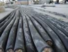 聊城电缆物资回收公司二手电缆,废铝线,变压器回收