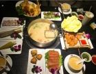 上海就是泰火锅如何