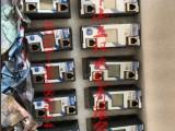 Accura2350-1PSCSH-400A 规格型号
