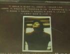 音乐教父刘欢-珍藏版-绝版