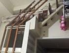 【筑世家园】香江公寓 1室1厅56平米 精装修 押一付三