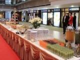 廣州 深圳宴會大盆菜制作較棒的餐飲外燴公司
