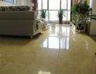 专业水电暖安装,贴瓷砖,墙面打粗底,抹灰,贴砖,旧房翻新,