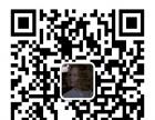 2017年江苏句容高起专、专升本报名正在进行中...