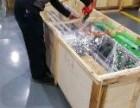 株洲3D墙体彩绘机厂家-选品邦环保科技-厂家直销