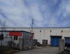 双凤工业园1200标准厂房出租另4000在建,招租