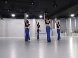 呼市想学古典舞 民族舞呼市里有成人班爵士舞好学