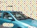 个人出租车租赁,联队照,3000大包招租