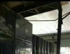 南充3区6县及南充周边二手电器设备收售中心