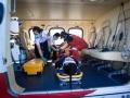 安顺市急救车救护车出租长途护送外地病人出院回家返乡服务中心