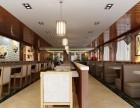 欢迎各位老板咨询,承接各种餐饮,办公室,火锅店,装修设计