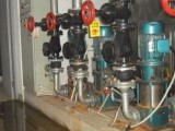 济南修理水泵,维修水泵公司