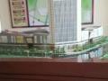 浙商大厦 写字楼 57平米 超低价位
