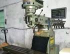 机械加工机床设备低价转让