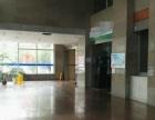 地铁口 体育大厦 中航科技 金陵御景园 新世纪广场