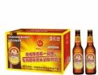青岛都市一族啤酒加盟 名酒 投资金额 1万元以下