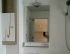 短租精装修酒店式公寓