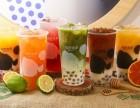上海8度滋味奶茶加盟条件 有哪些流程
