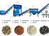 专业供应肥料造粒机,挤压造粒机