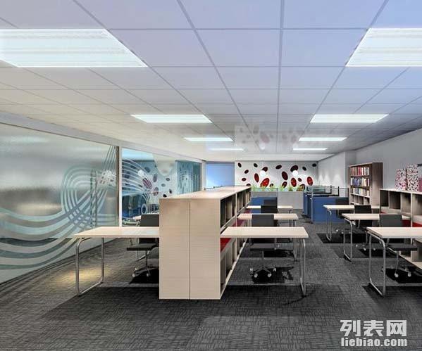 郑州办公室装修商铺装修家庭装修快速装修快速施工