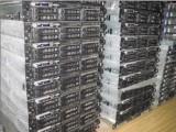 大连回收服务器交换机存储工作站工控机硬盘内存条CPU等等