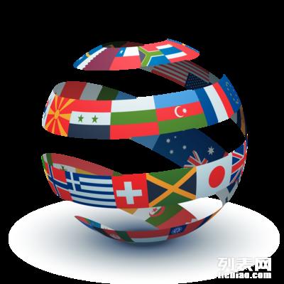 会议速记价录音整理数据文字录入外派翻译多少钱翻译公司收费标准