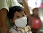 警惕室内装修污染的危害 许昌除甲醛 许昌净屋环保
