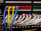 长新街附近网络维修聚网布线安装调试路由器调试
