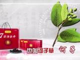 七日活谷生產廠家 七日活谷丹正品銷售