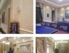专业新房除甲醛去异味 室内空气检测治理